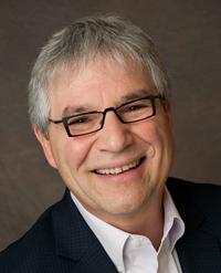 Jeff Tobe, CSP