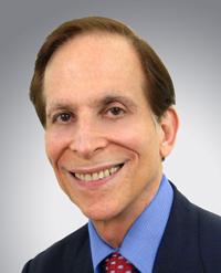 Jerry Teplitz, Ph.D., J.D.